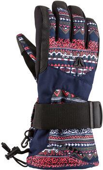 FIREFLY New Volker Snowboardhandschuhe blau