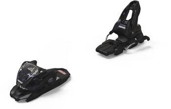 Marker vMotion 11 GW Skibindung schwarz