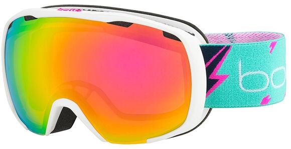 Royal Skibrille