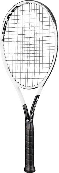Graphene 360+ Speed MP Tennisschläger