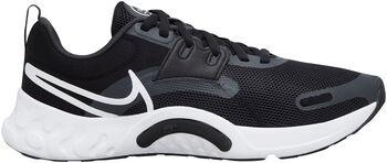 Nike Renew Retaliation 3 Trainingsschuhe Herren