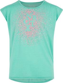 ENERGETICS Garibella 5 T-Shirt Mädchen grün