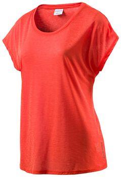 ENERGETICS Galinda T-Shirt Damen orange