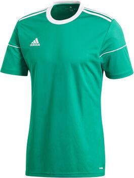 ADIDAS Squadra 17 Fußballtrikot Jungen grün