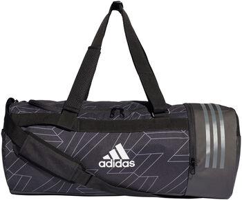 ADIDAS Core Sporttasche schwarz