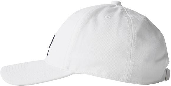 Cap Cotton Kappe