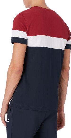Striggy T-Shirt