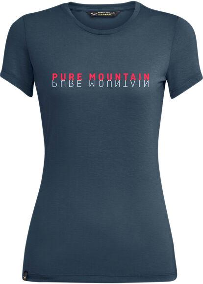 Pure Mountain T-Shirt