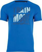 Massimo V T-Shirt