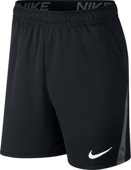 Nike Dry 5.0 Shorts Herren schwarz