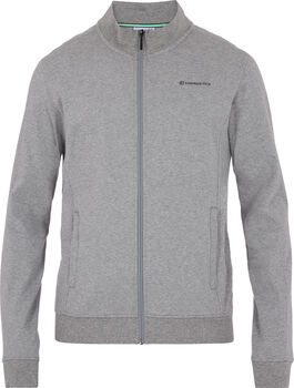 ENERGETICS Jimmy II Trainingsjacke Herren grau