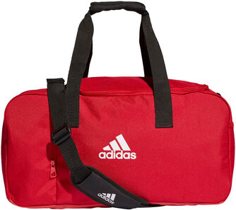 Tiro Duffelbag S Sporttasche