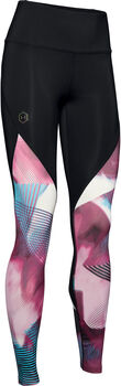 Under Armour RUSH Tights Damen