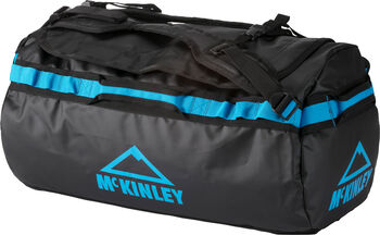 McKINLEY Duffy Basic S II schwarz