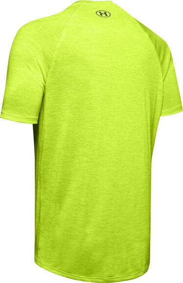 Tech 2.0 T-Shirt