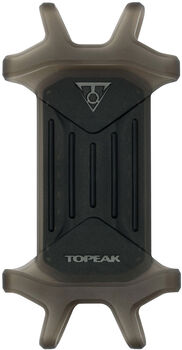 Topeak Omni Ridecase schwarz