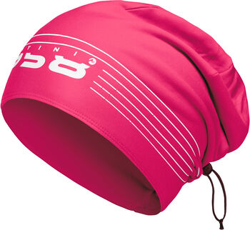 MARTINI Mountain Hero Kappe pink