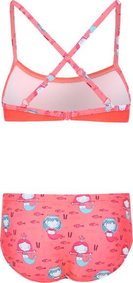 Apple kids KK.-Bustier Bikini, 83% PES, 17% EA