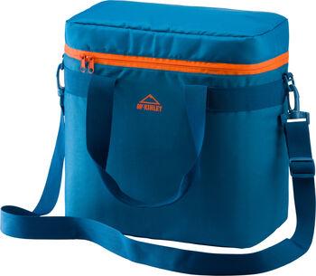 McKINLEY Cooler Bag 25 Kühltasche blau