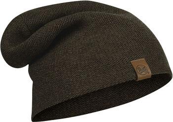 Buff Colt Mütze braun