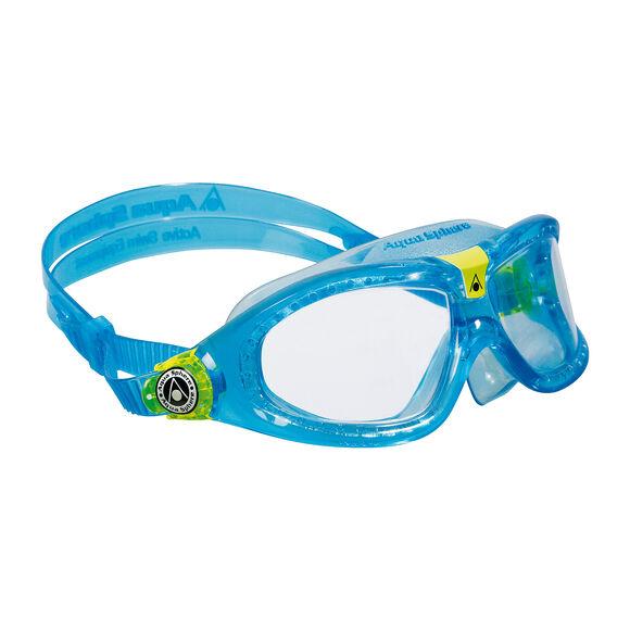 Seal 2 Schwimmbrille