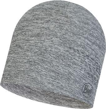 Buff Dryflex Mütze grau