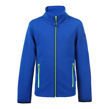 ICEPEAK Ronnie Jr. blau