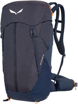 Salewa  MTN Trainer 28Rucksack blau