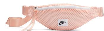 Nike Air Bauchtasche pink