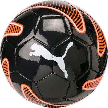 Puma KA Big Cat Fußball schwarz
