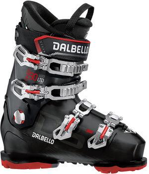 Dalbello DS MX 90 LTD GW Skischue Herren schwarz