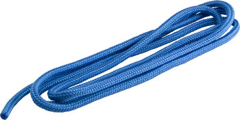 ENERGETICS Gymnastik-Seil cremefarben