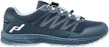 PRO TOUCH Ridgerunner 6 AQX Traillaufschuhe Damen blau