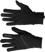 INTENSITY SAFETY LIGHT Handschuhe