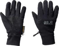 Stormlock Supersonic XT Handschuhe