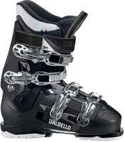 DS MX 65 LS Skischuhe