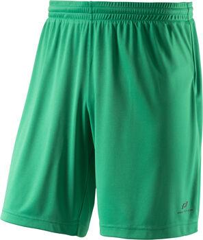 PRO TOUCH SON Shorts Herren grün