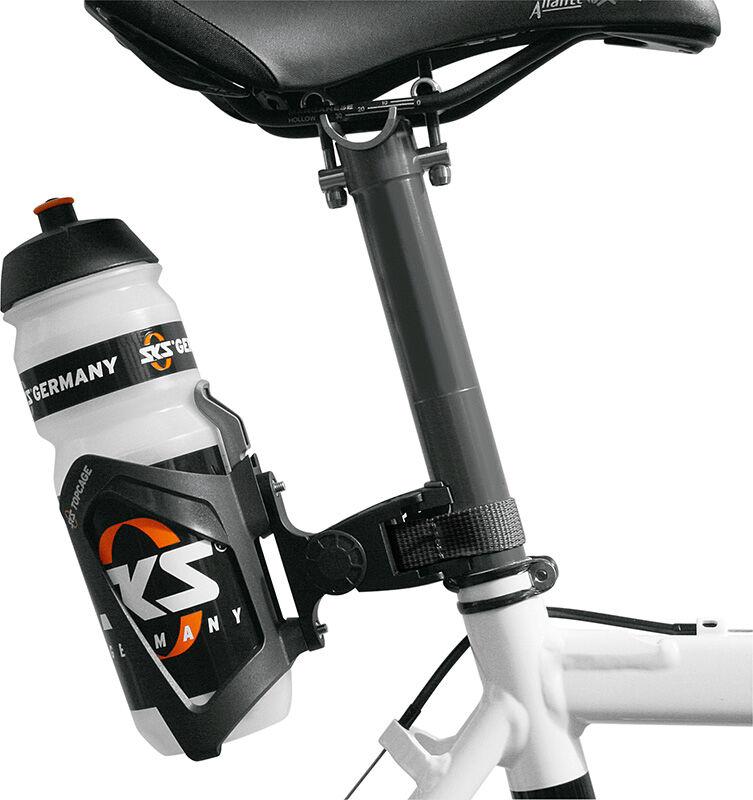 Fahrrad Flaschenhalter online kaufen   Jetzt bei INTERSPORT