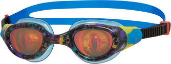 Sea Demon Schwimmbrille