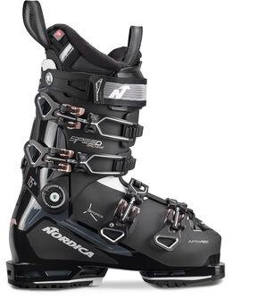 Speedmachine 3 115 Skischuhe