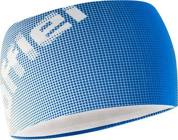 LÖFFLER Stirnband Style blau