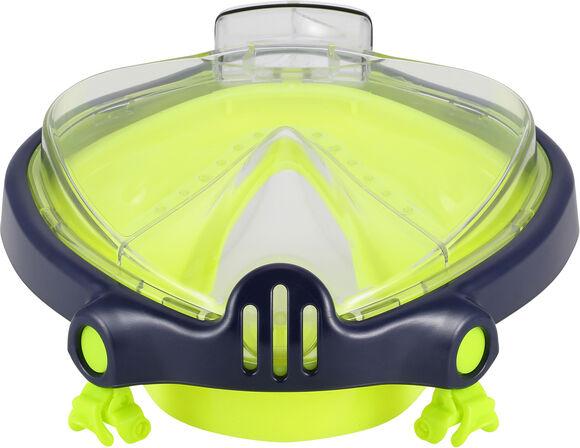 Smart Snorkel Schnorchelset