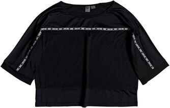 Back To Coolangatta T-Shirt
