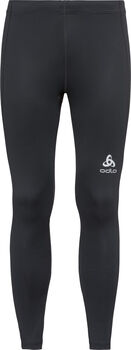 Odlo ELEMENT Tights Herren schwarz
