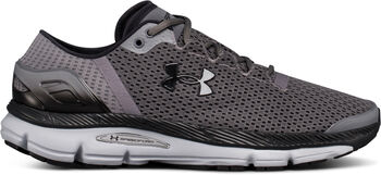 Under Armour Speedform Herren grau