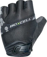 BioXCell Pro Radhandschuhe