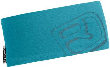 ORTOVOX 145 Ultra Headband grün