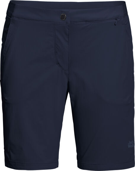 Hilltop Trail Shorts