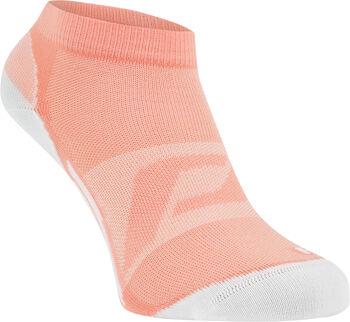 PRO TOUCH LOUI Socken Herren orange