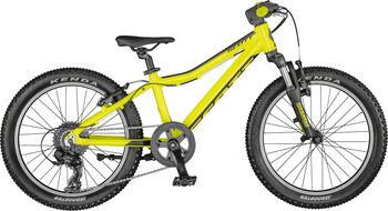 SCOTT Scale 20 Mountainbike gelb